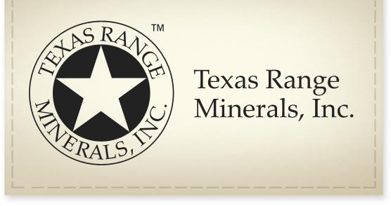 MINERAL RESOURCES AND MINING